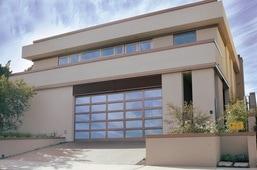 garage door repair keller tx home